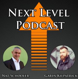 Next Level Podcast