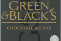 Green and Blacks Chocolate Brand