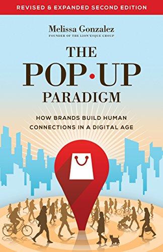The PopUp Paradigm