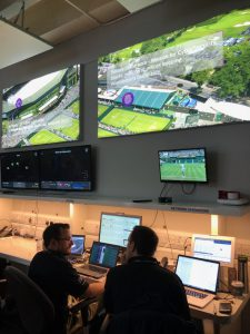 Wimbledon Tech 2 e1531315929309