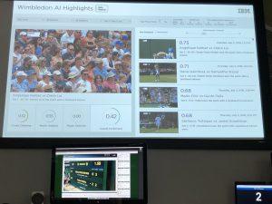 Wimbledon Tech 4