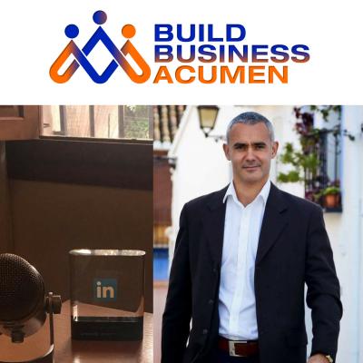 Build Business Acumen e1547414228875